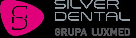 Silver Dental Clinic